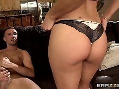 Мамочки порно xxx
